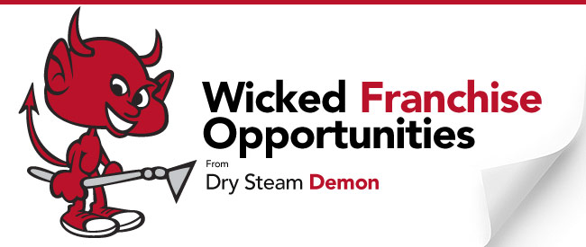 Wicked Franchise Opportunities